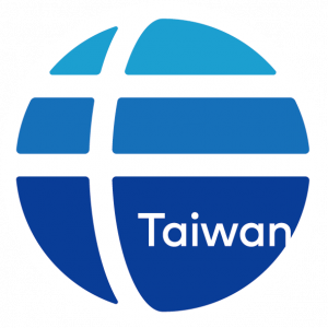 Fulbright Taiwan