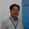 Mark Jenn-Chyun Shieh 謝鎮群