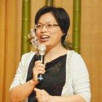 Wen-Huei Chang 張雯惠