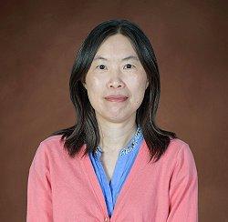 Hui-Ju Tsai 蔡慧如