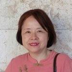 Mei-Yen Lee 李美燕