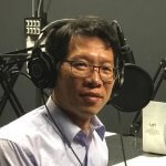 Yao-Tsung Su 蘇瑤崇